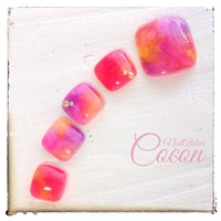 Nail atelier Coconの投稿写真(NO:911560)