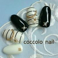 清須市 coccolo nail コッコロネイルの投稿写真(NO:830768)