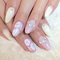 private nail salon  papiiの投稿写真(NO:824773)