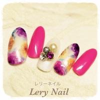 Lery Nail 神戸三宮の投稿写真(NO:817457)