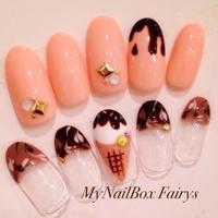 fairy's ニッケコルトンプラザ店の投稿写真(NO:782505)