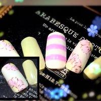 #Nailbook #airu_138435 #ネイルブック