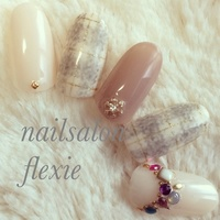 nailsalon flexieの投稿写真(NO:723014)
