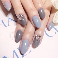 nail salon CHARMEの投稿写真(NO:714379)
