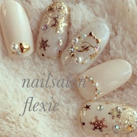 nailsalon flexieの投稿写真(NO:697767)
