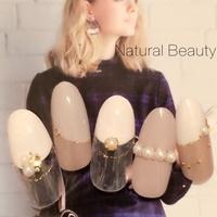 Natural Beautyの投稿写真(NO:664419)