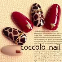 清須市 coccolo nail コッコロネイルの投稿写真(NO:648903)