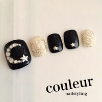 couleur nailstylingの投稿写真(NO:631993)