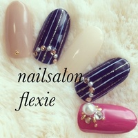 nailsalon flexieの投稿写真(NO:606016)