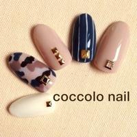 清須市 coccolo nail コッコロネイルの投稿写真(NO:599073)