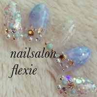 nailsalon flexieの投稿写真(NO:529680)