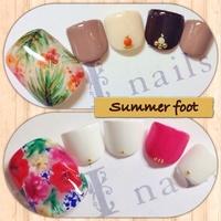 I-nails 渋谷店の投稿写真(NO:520850)