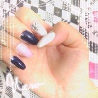 #Nailbook #nozomiii16 #ネイルブック