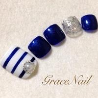 GraceNailの投稿写真(NO:486089)