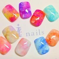 I-nails 渋谷店の投稿写真(NO:461602)