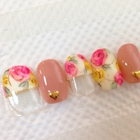 millynailの投稿写真(NO:454698)