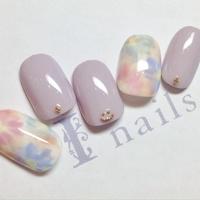 I-nails 渋谷店の投稿写真(NO:418506)