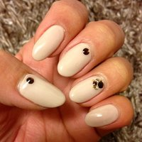#Nailbook #coracaotommy #ネイルブック