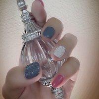 モコモコKnit Nail☆ #ニット #antique_ena #ネイルブック