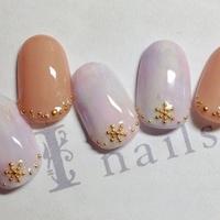 I-nails 渋谷店の投稿写真(NO:346828)