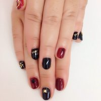 #Nailbook #rancherokls #ネイルブック