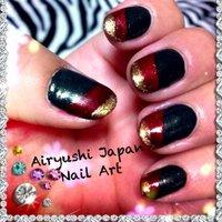 #Nailbook #Airyushijapan Beautysalon #ネイルブック