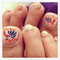 #Nailbook #vanillalash #ネイルブック