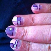 #Nailbook #Susann Engel #ネイルブック