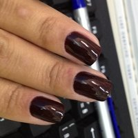 1 de Black + 1 de Licor #ブラック #Kjuzinha #ネイルブック