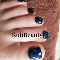 Koti Beautyの投稿写真(NO:2088372)