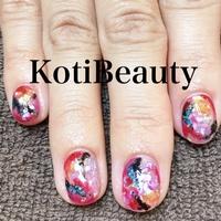 Koti Beautyの投稿写真(NO:2088387)