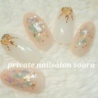 private nailsalon REMYの投稿写真(NO:2089846)