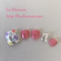 ル ディアマン Le-Diamanの投稿写真(NO:2090349)