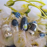 nail salon La fraiseの投稿写真(NO:2103746)