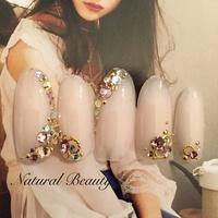 Natural Beautyの投稿写真(NO:2112141)