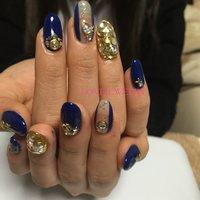 スカルプチュア×やり放題‼︎ #成人式 #ライブ #パーティー #lovejewelry nail #ネイルブック