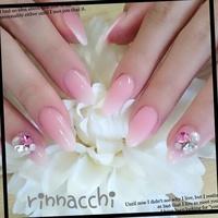rinnacchiの投稿写真(NO:2125060)