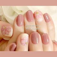 マイルーム My Room~private nail salon~の投稿写真(NO:2130253)