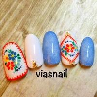 viasnailの投稿写真(NO:2138483)