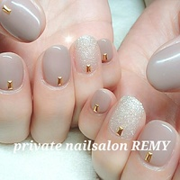 private nailsalon REMYの投稿写真(NO:2139129)
