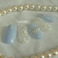 Nail Salon ATORIの投稿写真(NO:2142819)