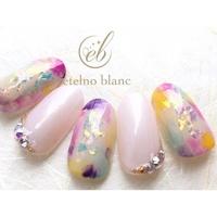etelno blanc-エテルノブランの投稿写真(NO:2160978)