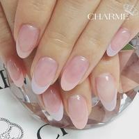 nail salon CHARMEの投稿写真(NO:2162688)