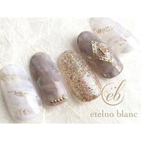 etelno blanc-エテルノブランの投稿写真(NO:2163637)