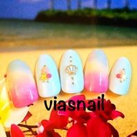 viasnailの投稿写真(NO:2164443)