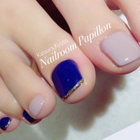 Nailroom Papillonの投稿写真(NO:2197286)
