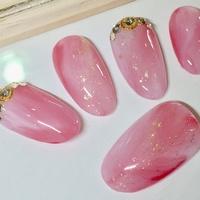 SaKuLa nailの投稿写真(NO:2198275)