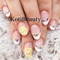 Koti Beautyの投稿写真(NO:2204852)