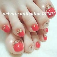 private nailsalon REMYの投稿写真(NO:2216409)