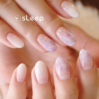 Nail design sLeepの投稿写真(NO:2242973)